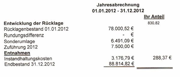 251013_korrigierte_Rücklage2012_b