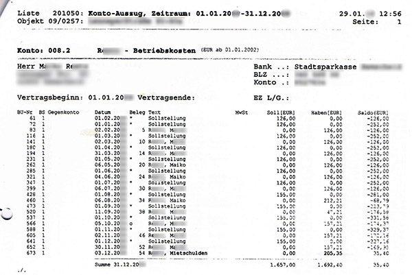 betriebskosten_mietnachzahlung_kasch_kl