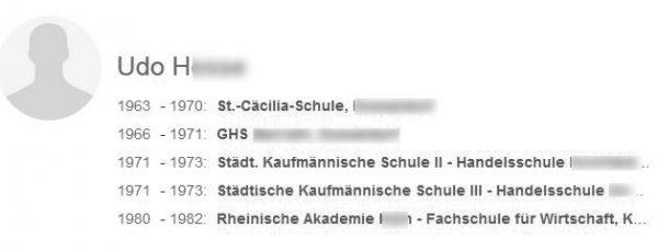 abiturlos zum diplom_kasch