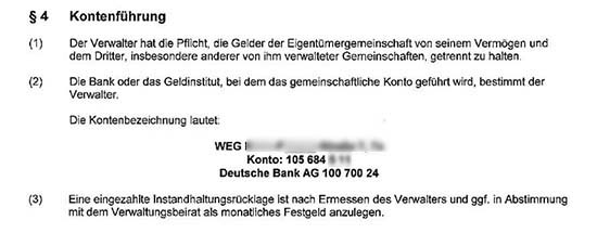 auszug aus HV vertrag bankkonto_kasch_kl_neu