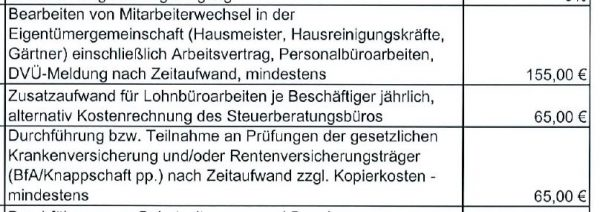 Hausmeister Archive - Tricks, Lügen und Machenschaften unseriöser ...