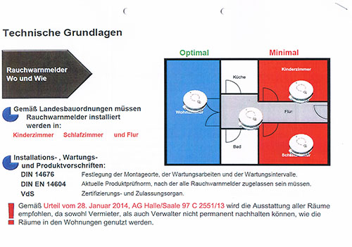 brochuere1_kl