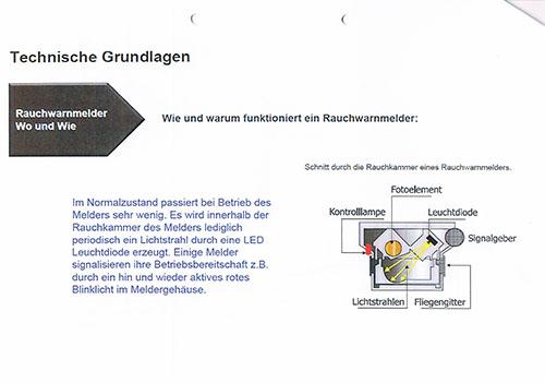 brochuere2_kl