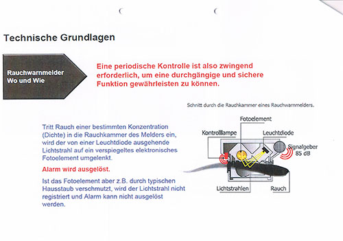 brochuere3_kl