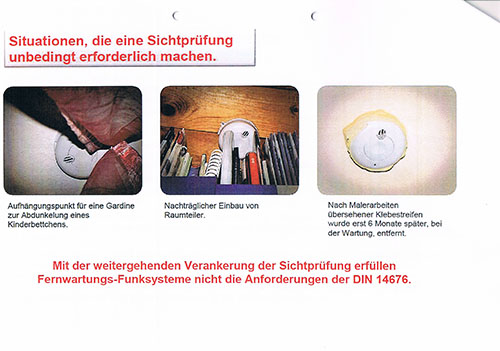 brochuere4_kl