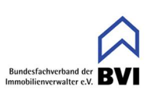 bvi_logo