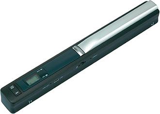 dokumentenscanner-kl