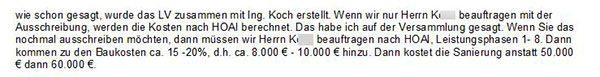 drohung erhöhte kosten_kasch_kl