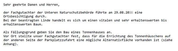 email stadtplanung_kasch_kl