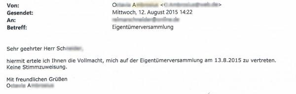 email_a_o_kaschiert