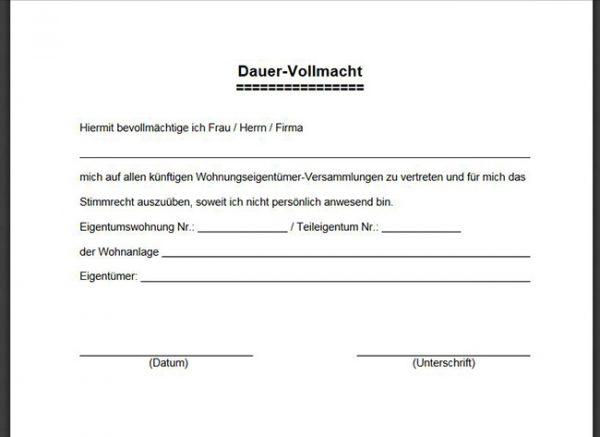 formular dauervollmacht_kl