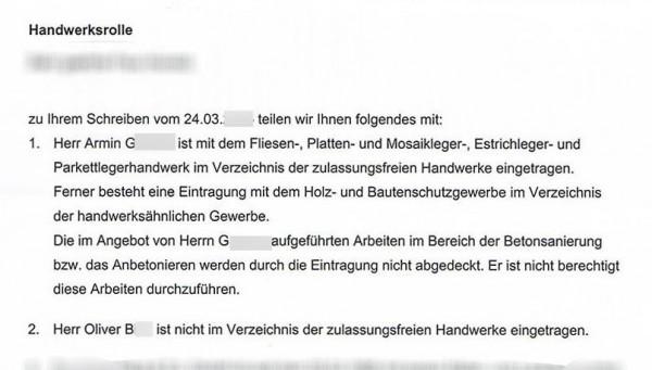 hwk_kaschiert2