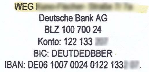 kontobezeichnung_dienstleister kl