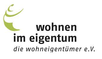 logo-wohnen-im-eigentum