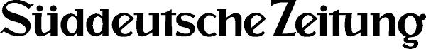 logo süddeutsche