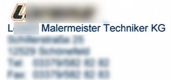 maler_kaschiert