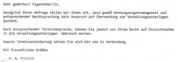 musterschreiben abweisung_kasch_kl