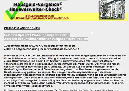 presseinfo deul 151215_kl