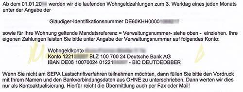 schreiben_wohngeldkonto_kl_kasch - neu