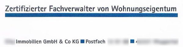zertifizierter Verwalter_kasch
