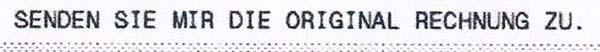 zusenden original privatrechnung_kl